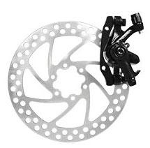 tektro-brake