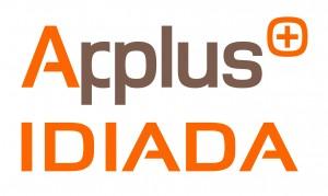Applus IDIADA 2