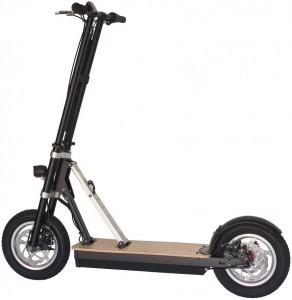 G3 Scooter Full LR