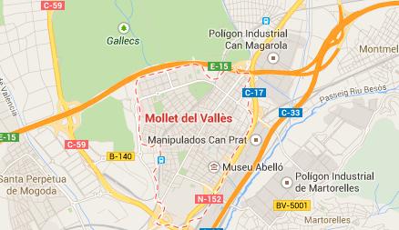 Mapa_20Seg_20Way_20Mollet