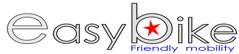 easybike-logo