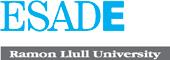 ESADE_logo
