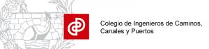 Logo_CICCP