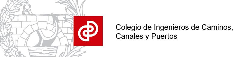 header_logo2