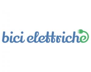 logo-bicielettriche-300x239