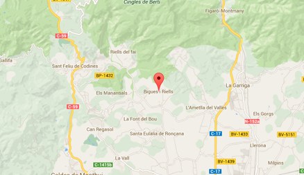mapa_tour_name_bigues