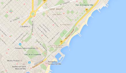 mapa_tour_name_maritim