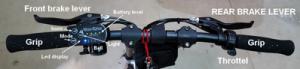 scooter-handlebar-300x69