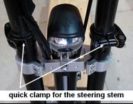 scooter-handlebar-high