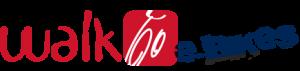 uualk ebikes logo