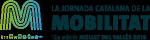 12aJornada-Banner