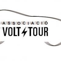 logo volttour
